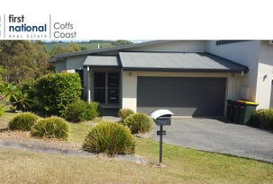 1/153 Shephards Lane, Coffs Harbour, NSW 2450