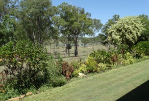 69 Boughtons Road, Bucca, Qld 4670