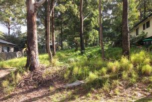 Lot 66, 20 Gordon Crescent, Smiths Lake, NSW 2428