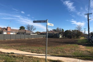 30 Battye Street, Forbes, NSW 2871
