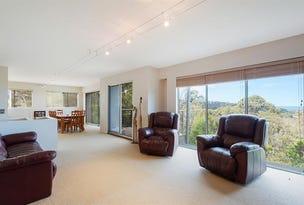 10 Beverley St, Merimbula, NSW 2548