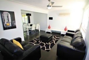 110 Lawson Avenue, Singleton, NSW 2330