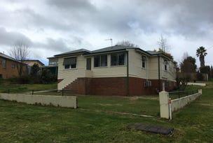 38 Howick Street, Tumut, NSW 2720