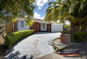 21  Temby Close, Endeavour Hills, Vic 3802