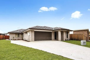 137 The Point Drive, Port Macquarie, NSW 2444