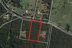 Lot 6, 421 Turpentine Road, Tomerong, NSW 2540