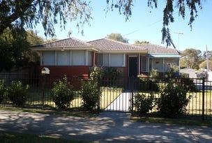 372 Argyle Street, Picton, NSW 2571