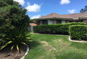 4 Greensborough Crescent, Parkwood, Qld 4214