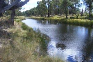 408 Bezants Rd, Deepwater, NSW 2371