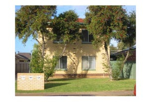 1/4 New Street, South Plympton, SA 5038