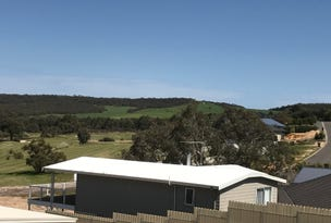 Lot 2, 5 George Francis Drive, Mount Compass, SA 5210
