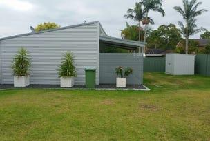 24 Omega Avenue, Summerland Point, NSW 2259