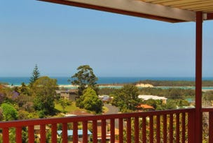 80 Seaview Street, Nambucca Heads, NSW 2448
