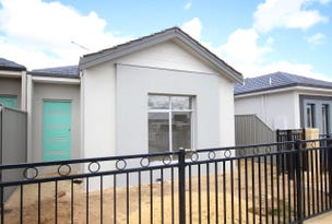 21 Kangaroo Avenue, Kwinana Town Centre, WA 6167