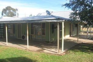60 Wingadee Street, Coonamble, NSW 2829