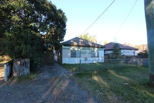 18 Mcintosh Street, Fairfield, NSW 2165