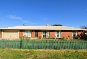 121 BUTLER STREET, Deniliquin, NSW 2710