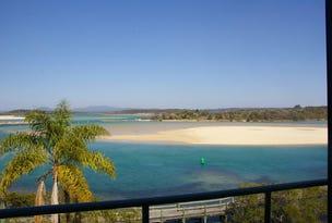 2/26 Wellington Drive, Nambucca Heads, NSW 2448