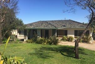 6 Mathoura Place, Orange, NSW 2800