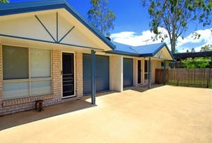 14a Sydney King Close, Gracemere, Qld 4702