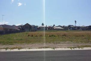 Lot 201 Bernier Way, Green Valley, NSW 2168