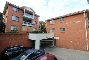 59 Brancourt Avenue, Yagoona, NSW 2199