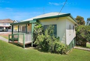 107 High Street, Lismore Heights, NSW 2480