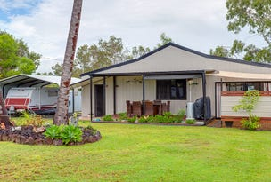 12 Norfolk Court, Cooloola Cove, Qld 4580