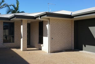 Unit 2/2 Wentworth Place, Glen Eden, Qld 4680