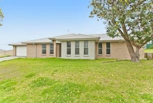 27 Closebourne Way, Raymond Terrace, NSW 2324