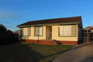76A Greystanes Road, Greystanes, NSW 2145