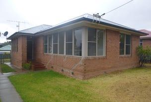 27 Hume Street, Goulburn, NSW 2580