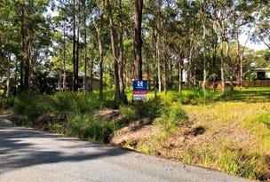 22 Pleasant View Parade, Bundabah, NSW 2324