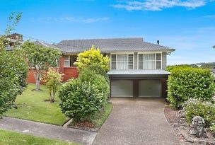 8 Mahogany Drive, New Lambton, NSW 2305