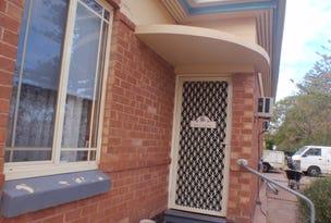48 Hambidge Terrace, Whyalla, SA 5600