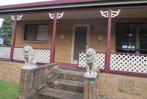 34 Riverview Street, Iluka, NSW 2466