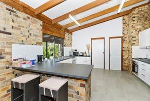 23 Leeward Terrace, Tweed Heads, NSW 2485