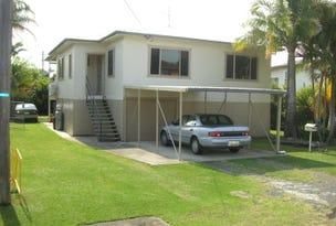 14 Maloney Avenue, South Lismore, NSW 2480