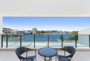 309/69 Palmer Street, South Townsville, Qld 4810