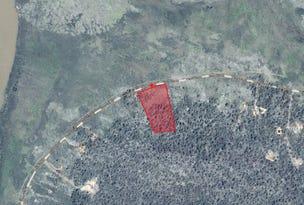 289 Barren Plains Road, Miena, Tas 7030