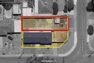 31 GIRRAWEEN ST, Armadale, WA 6112