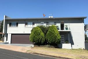 20 Geddes Street, Warialda, NSW 2402