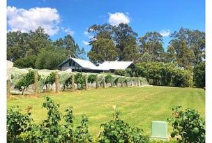 12/2 Oakey Creek Road, Pokolbin, NSW 2320