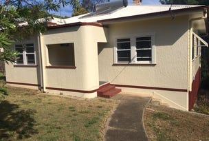 19 Ubrihien Street, Lismore, NSW 2480