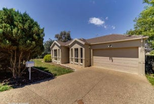 54 Waller Cresent, Campbell, ACT 2612