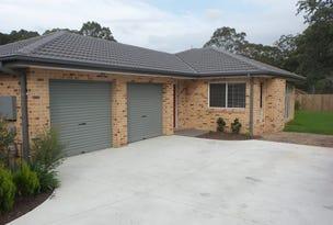 9A Hale Avenue, Nowra, NSW 2541