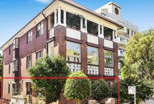 2/7 Clement Street, Rushcutters Bay, NSW 2011