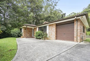 28 Pemberton Boulevard, Lisarow, NSW 2250