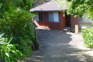 40 Hospital Road, Bulli, NSW 2516