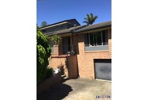 31 Washington Street, Tinonee, NSW 2430